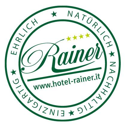 it et rainer36