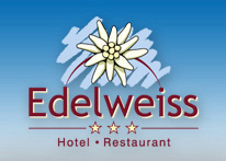 at-to-edelweiss28