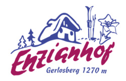 at tir zt enzianhof13