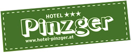 at-zillertal-pensionpinzger