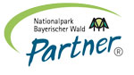 nationalparkpartner